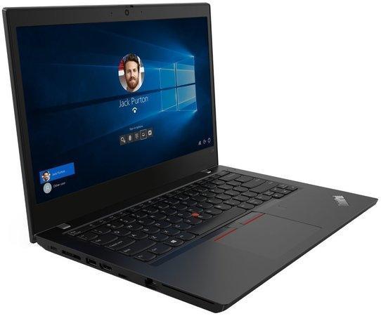 Lenovo ThinkPad L14 G1 20U10035CK, 20U10035CK