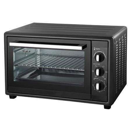 Trouba pečicí Ardes 6220B