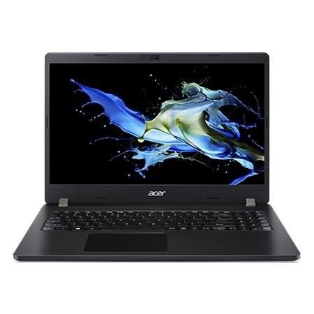 Acer TravelMate P2 NX.VQAEC.002, NX.VQAEC.002