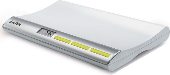 Laica PS3001 Kojenecká váha, Max. 20 kg