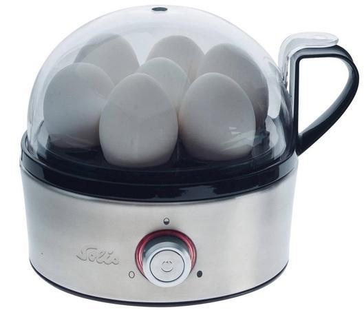 SOLIS 977.87 Vařič vajec