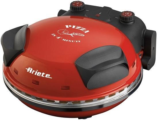 Ariete 909 pec na pizzu