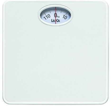 Laica Osobní váha PS2020