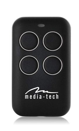 Media-Tech MT5108 SMART Duplikátor D.O.