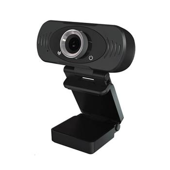 IMI Webcam 1080P, 6971085310312