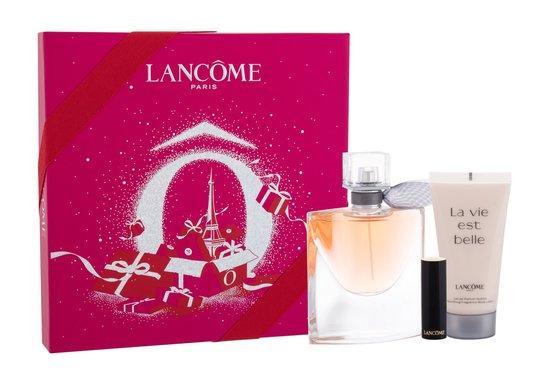 Parfémovaná voda Lancôme - La Vie Est Belle 50 ml