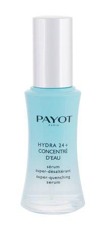 Pleťové sérum PAYOT - Hydra 24+ 30 ml