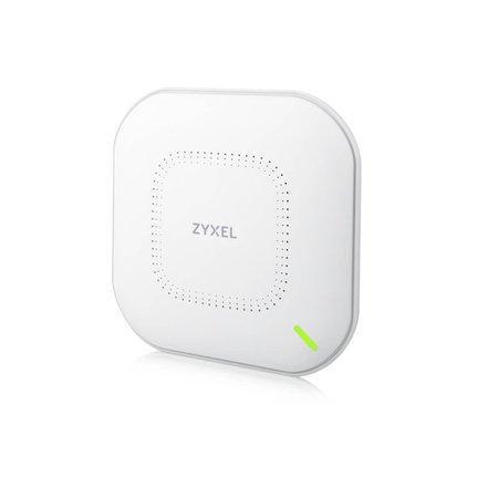 ZYXEL AP WAX510D, 5 Pack 802.11ax 2x2, WAX510D-EU0105F