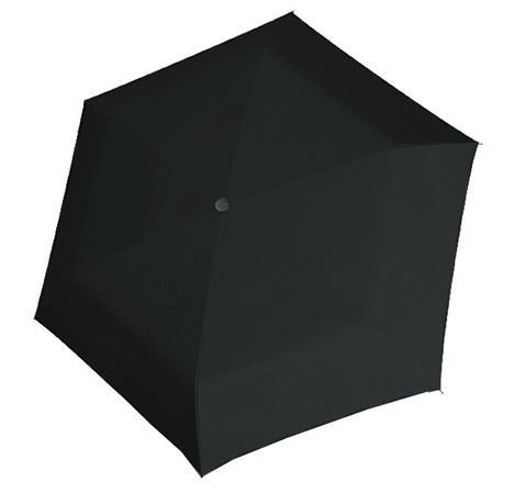 Doppler Skládací deštník Hit Mini Flat uni 722566P