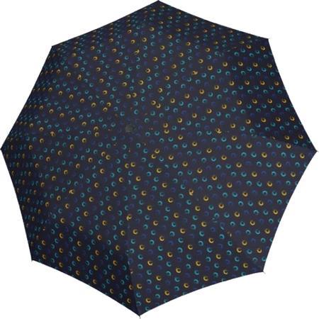 Doppler Dámský skládací deštník Hit mini highlight 700165PHL01