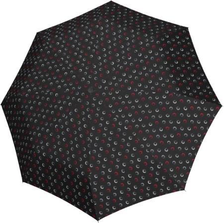 Doppler Dámský skládací deštník Hit mini highlight 700165PHL02