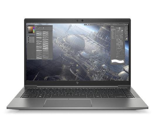 """HP Zbook Firefly 14 G8 14"""" FHD 400nts i7-1185G7/32GB/1TB NVMe/Nvidia Quadro T500-4GB/vPRO/W10P"""