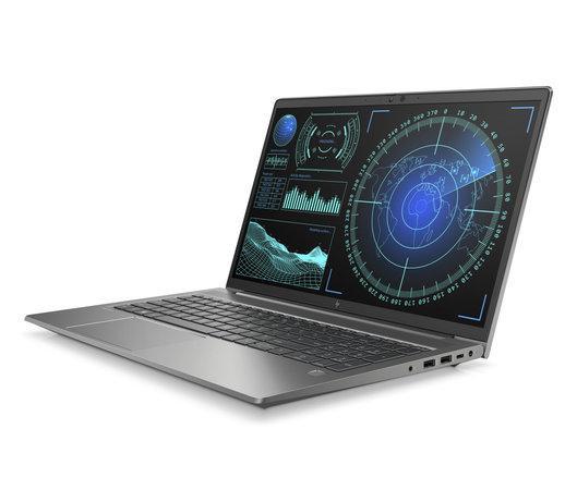HP ZBook Firefly 15 G8 1J3Y3EA, 1J3Y3EA#BCM