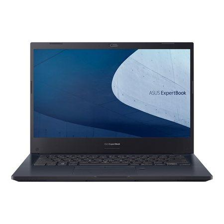 ASUS ExpertBook P2 P2451FA-EB1223R, P2451FA-EB1223R
