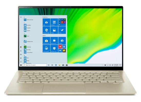 Acer Swift 5 NX.A35EC.005, NX.A35EC.005
