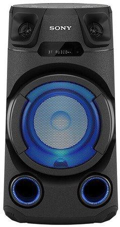 SONY MHC-V13 Vysoce výkonný zvukový systém V13 s technologií BLUETOOTH®