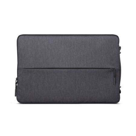"Lenovo Business Casual pouzdro pro 15"" notebooky, 4X40Z50945"