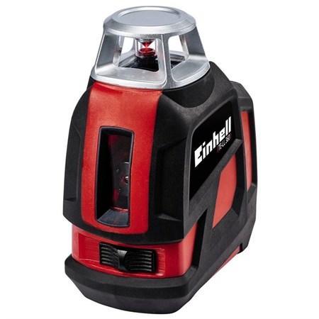 Křížový laser Einhell Expert TE-LL 360