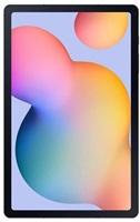 "Samsung Galaxy Tab P615 S6 Lite, 10.4"" 64GB, LTE, PEN, šedá"