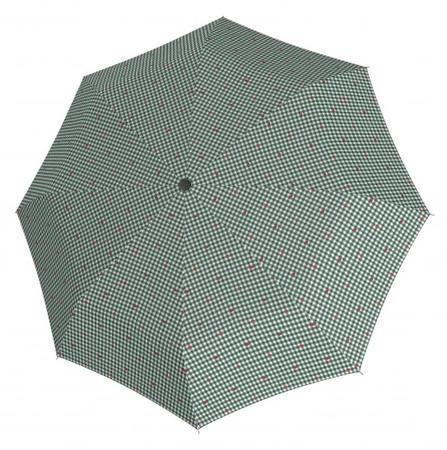 Doppler Dámský skládací deštník Special Mini Herzerl 7000275H02