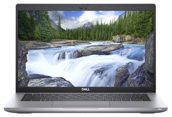 "DELL Latitude 5420/ i5-1135G7/ 8GB/ 256GB SSD/ Iris Xe/ 14"" FHD/ W10Pro/ 3Y PS on-site, NOTD43670"