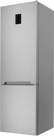PHILCO PCD 3242 ENFX komb. chladnička