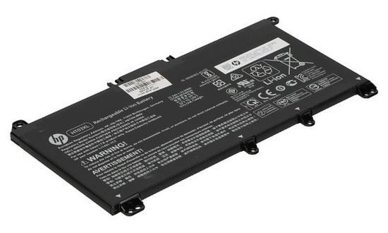HP HT03XL Baterie (3 Články) Main Battery Pack 11.34V 3440mAh, L11119-855