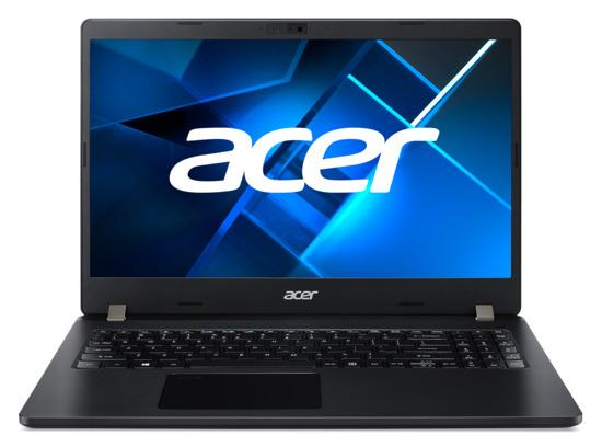 Acer TravelMate P2 NX.VPTEC.001, NX.VPTEC.001