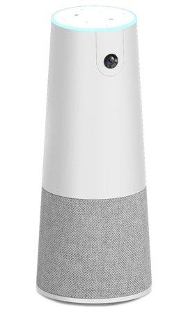 UNV IoT-Unear A30T All-In-One Video Conference Camera/ USB/ 2MP/ mikrofon az na 5 metru, IoT-Unear A