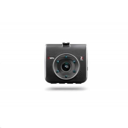 Xblitz Z4 palubní kamera, 5902479671666
