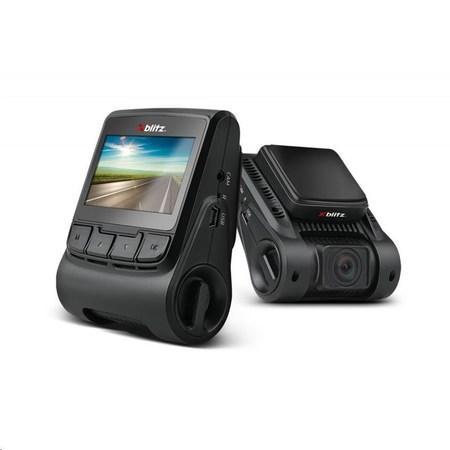 Xblitz S5 Duo palubní kamera se záložní kamerou, 5902479671536