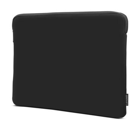 """Lenovo Basic pouzdro pro 15"""" notebooky, 4X40Z26642"""