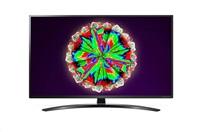 "LG 50NANO79 50"" webOS Smart TV, 50NANO79"