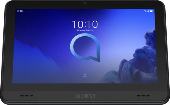 ALCATEL Smart Tab7 2020 1,5G 16G WIFI BK