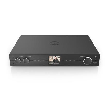 Hama digitální a internetové rádio DIT2006BT, Hi-Fi tuner, DAB+/FM/BT, App ovládání