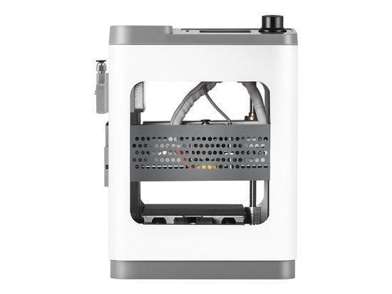 GEMBIRD 3D Printer Gemma, 3DP-GEMMA