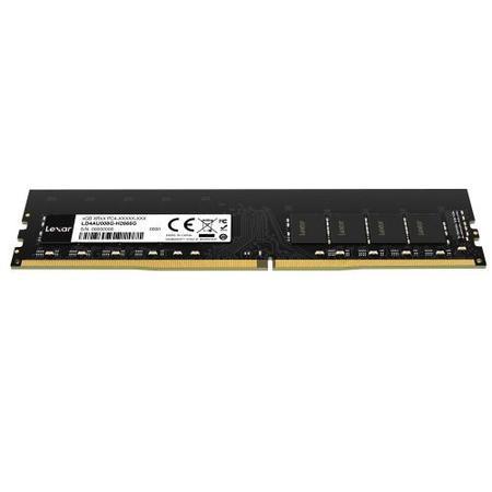LEXAR 16GB DDR4 UDIMM 3200MHz CL22 1.2V