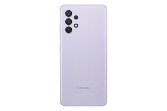 Samsung A325 Galaxy A32 128GB Lavender