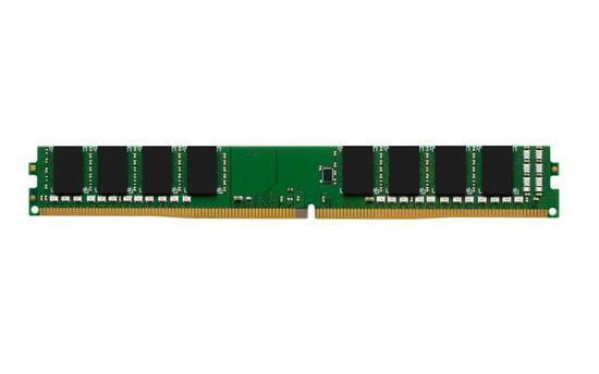 KINGSTON 16GB 2666MHz DDR4 ECC CL19 DIMM 1Rx8 Micron E