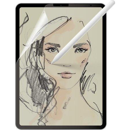 FIXED Paperlike Screen Protector ochranná fólie Apple iPad Mini 4/iPad Mini 5 (2019)