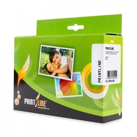 PRINTLINE kompatibilní multipack s Epson T29964, 29XL, Multipack C,M,Y,BK, PLME120