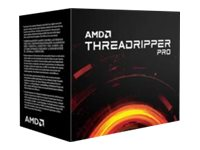 AMD, AMD Ryzen TR 3975WX without Cooler, 100-100000086WOF