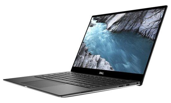 Dell XPS 13 9305-72290, 9305-72290