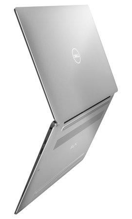 Dell XPS 13 9305-72313, 9305-72313