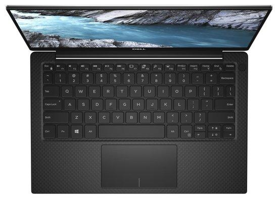 Dell XPS 13 9305-72320, 9305-72320