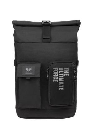 """ASUS batoh VP4700 TUF pro 15""""-17,3"""" notebooky, černý"""