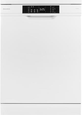 PHILCO PD 1266 EA myčka nádobí 60 cm