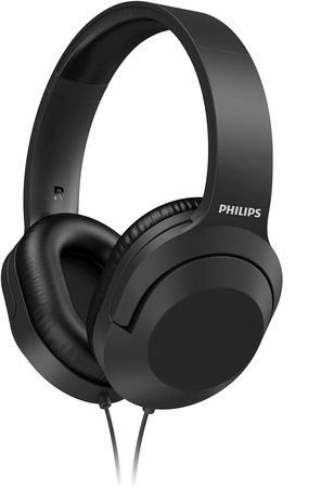 Philips TAH2005BK/00