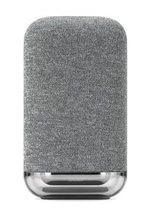 Acer HALO chytrý reproduktor