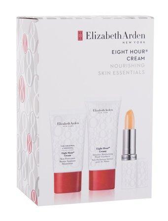 Tělový balzám Elizabeth Arden - Eight Hour Cream 15 ml